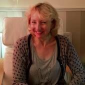 Lynette Ashdown