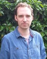 Luke Brownlee-Williams