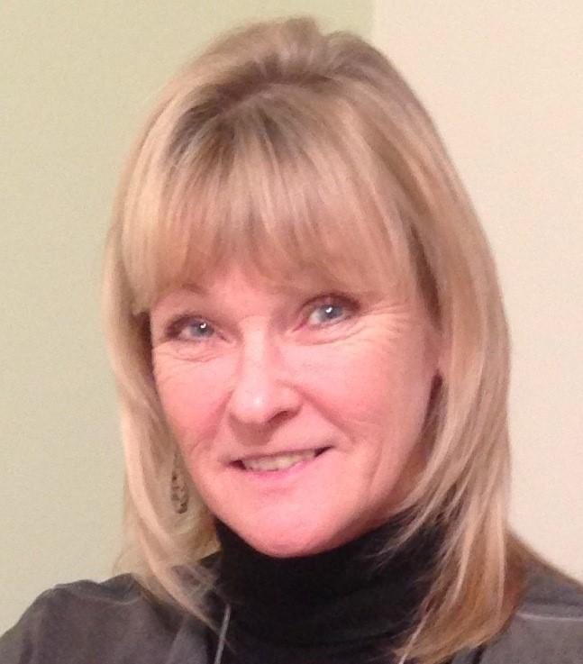 Julie Ollerhead