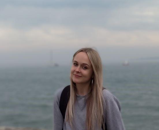 Zofia Nowak