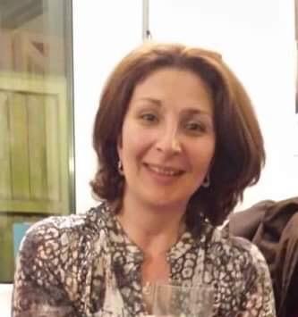 Daniela Nova