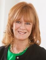 Helen Perkes