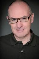 Stuart Gibson