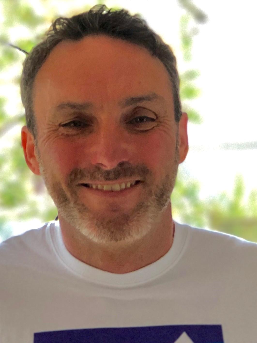 Philip Carr