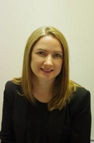 Alexandra Gillyon