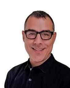 Ciro Cambuli