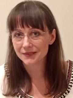 Katharina Schmitt-Eschle
