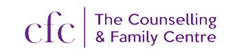 The Counselling and Family Centre