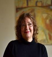 Susan Sichel