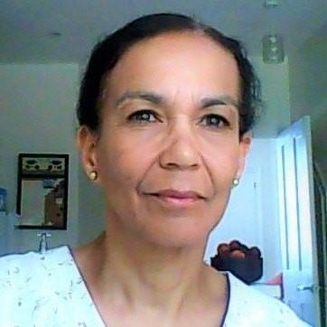 Marilyn De Freitas