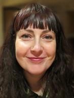 Rachel Kite