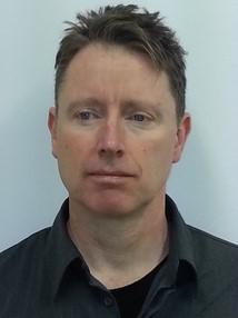 Jeremy Goodman