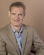 David Newns