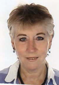 Christine Eynon