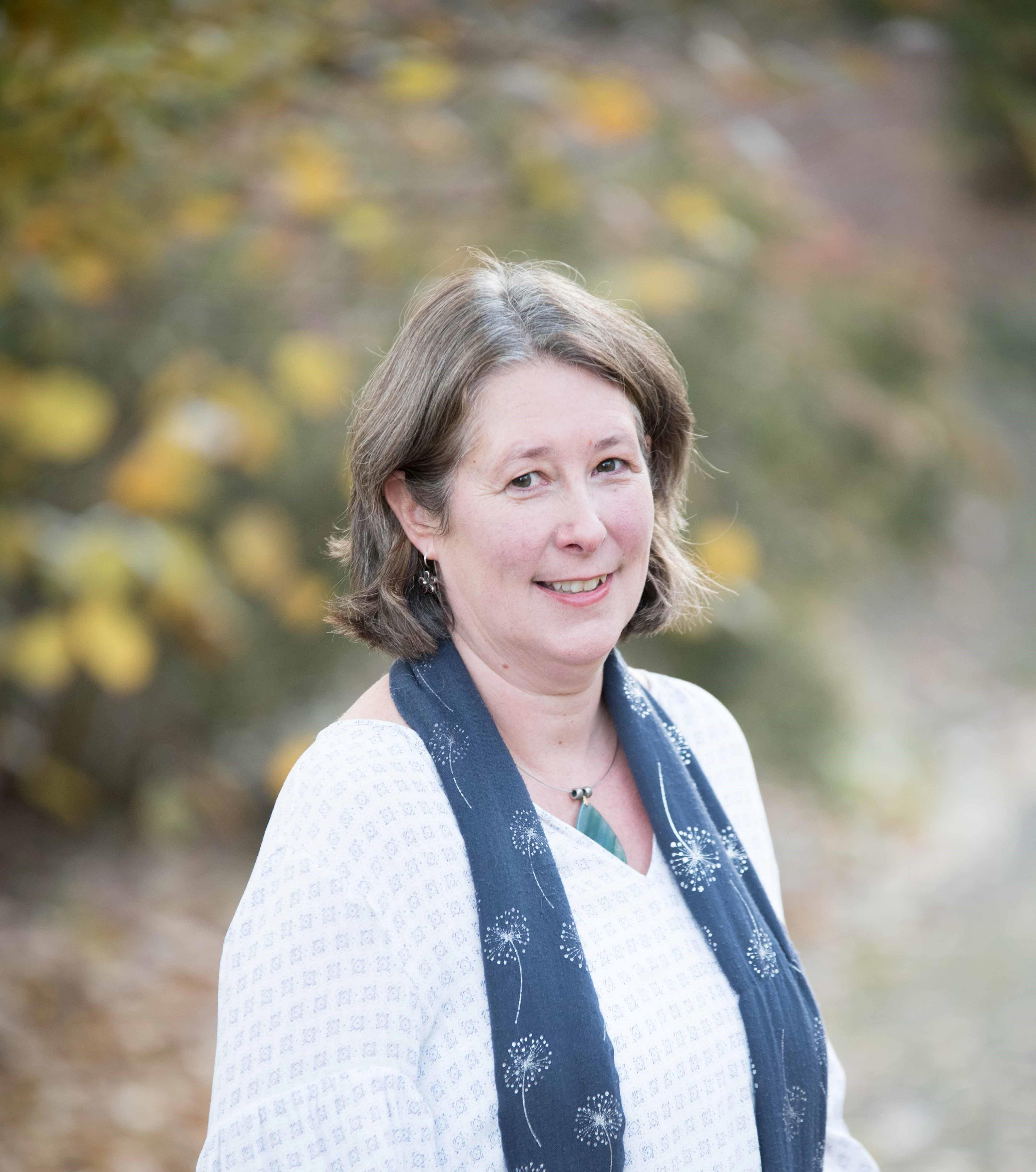 Frances Maclean