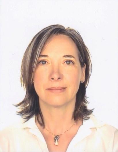 Alison Collis