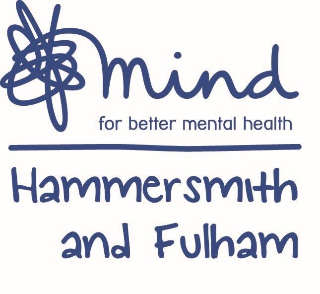 Hammersmith & Fulham Mind