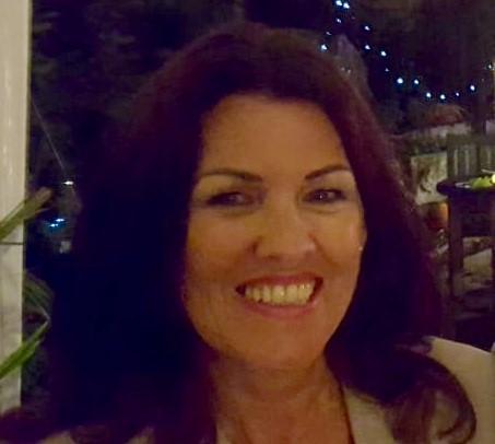 Michele DeVito