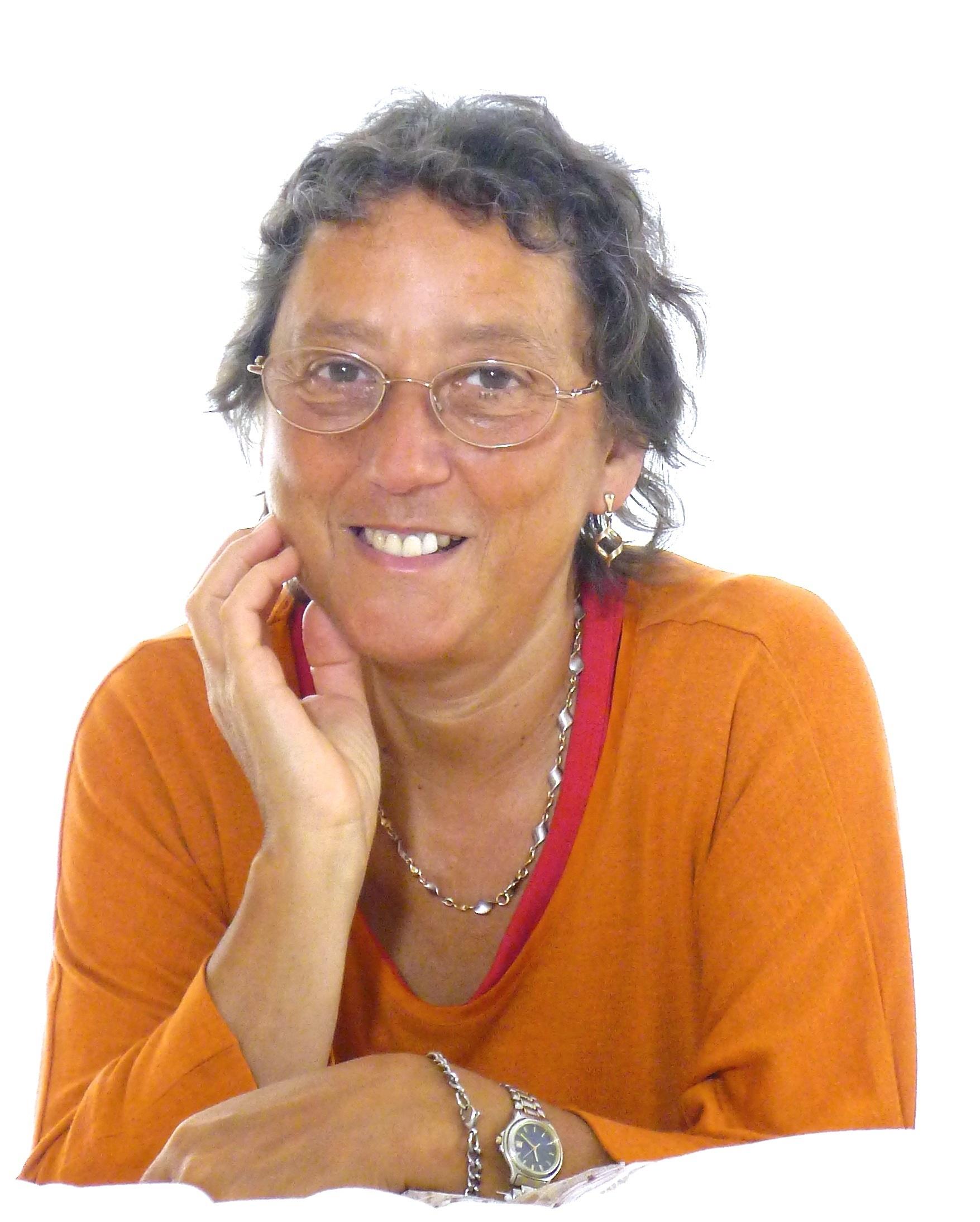 Morwenna Hansmann