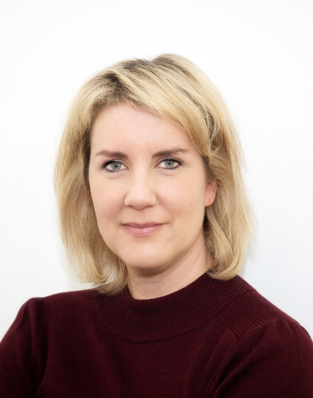 Emma Myrtle