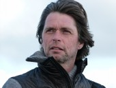 David Goodall