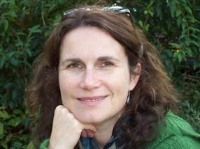 Rhianwen Gilson