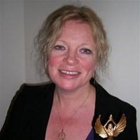 Dee Zimmermann