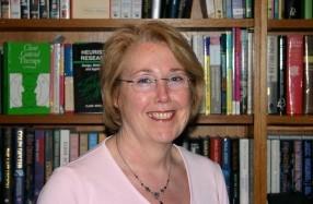 Pamela Hutton