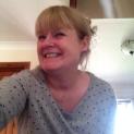 Debra Gledhill