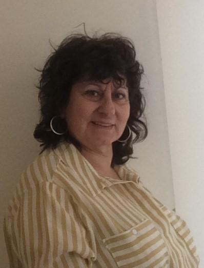 Ethel Kojman