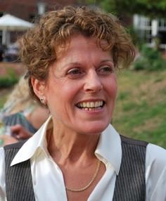 Frances Eaton
