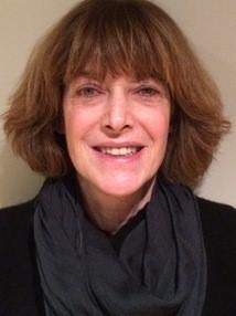 Nicola Schlesinger