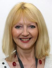 Angela Rankine