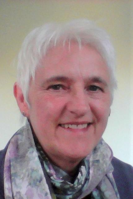 Margaret Wilde
