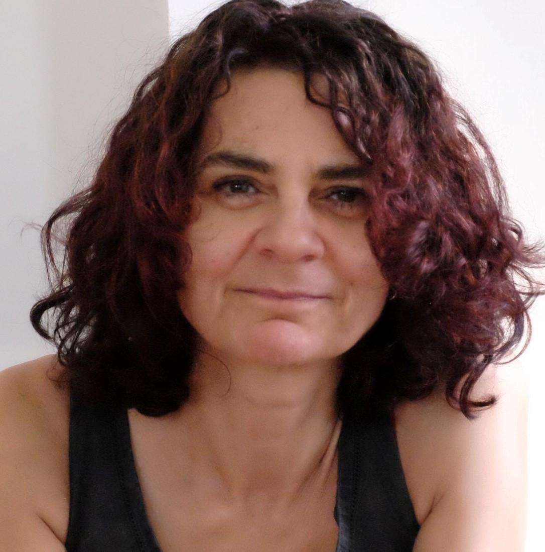 Zeynep Djemal-Mehmet