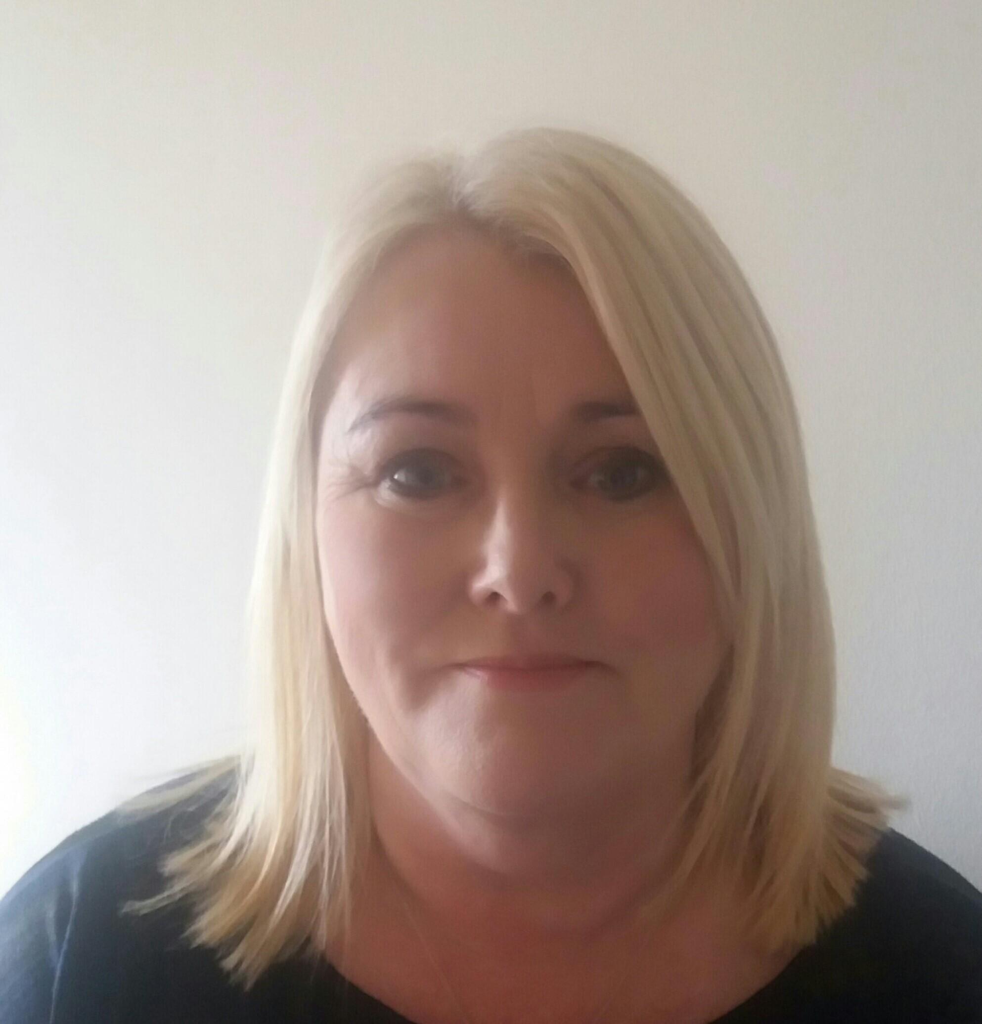 Lyn Roberts