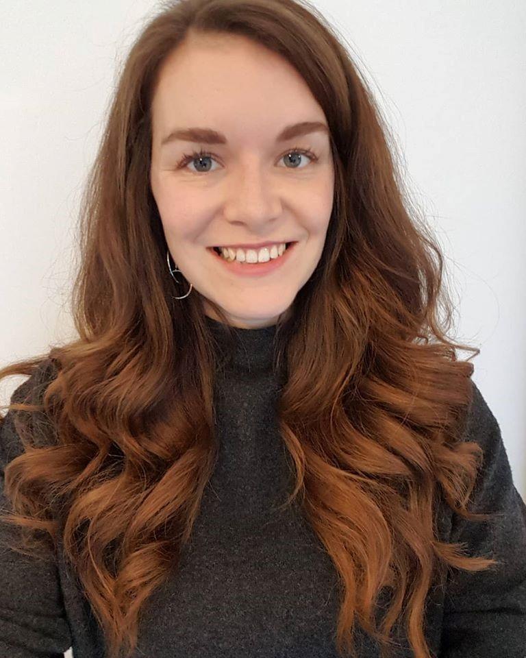 Nicola Leeson