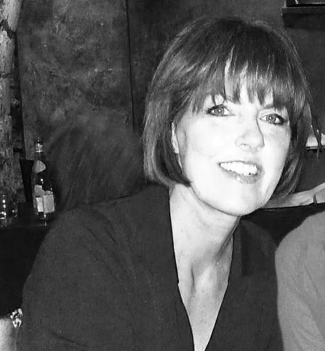 Katrina Wilson Smith