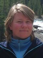 Tanya Richardson