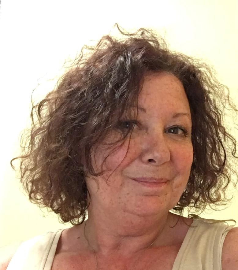 Deborah Gurney