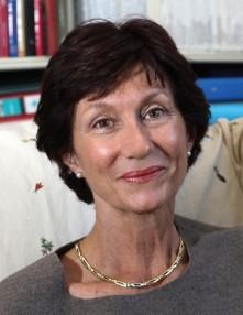 Diane Burley