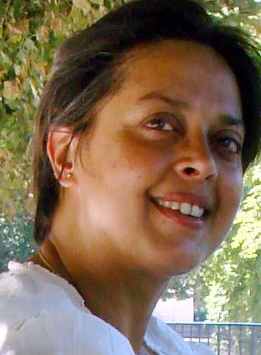 Pia de Silva