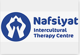 Nafsiyat Intercultural Therapy Centre