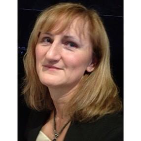 Pauline Vonsild