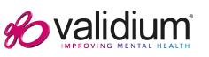 Validium Group Ltd