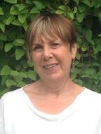 Sally McLaren