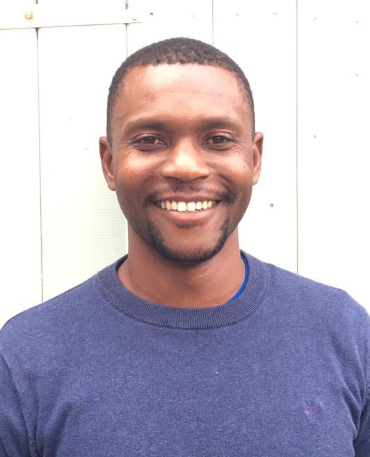 Lizwe Makombe
