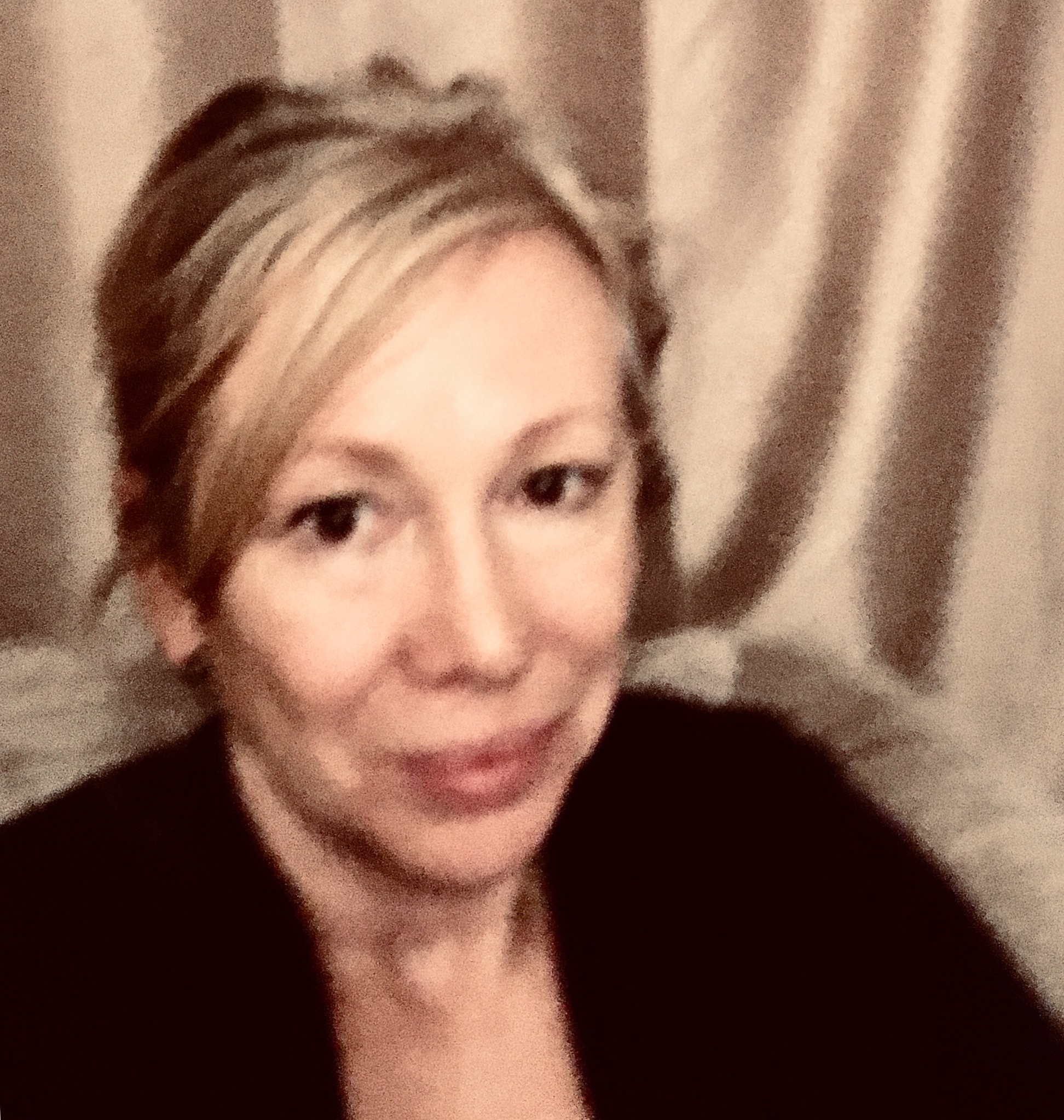 Karen Allington