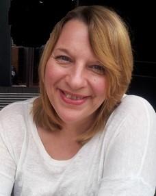 Mary Cormack
