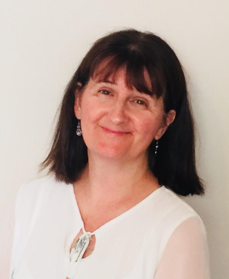 Louise Ellis